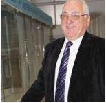 PhD Eng. Alexandru STANILA